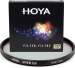 Hoya UV-IR Cut Glass 82mm Filter