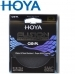 Hoya 72mm Fusion Antistatic Circular Polarizing Filters