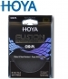 Hoya 77mm Fusion Antistatic Circular Polarizing Filters
