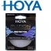 Hoya Fusion Antistatic 58mm Protector Filter