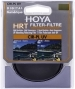 Hoya HRT 49mm Circular Polarizing + UV Filter
