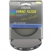 Hoya 49mm HMC NDx2 Neutral Density Filter
