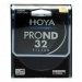 Hoya 52mm Pro ND32 Filter