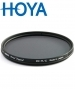 Hoya 72mm Pro1 Digital Circular Polarizing Filter