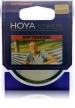 Hoya 58mm Softener B Filter