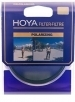 Hoya 52mm Linear Polarizer Filter