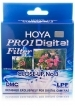 Hoya 62mm Pro1 Digital Close-up No.3 Filter