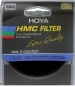 Hoya 67mm ND400 HMC Multi Coated Filter