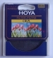 Hoya 82mm Circular Polarizer CIR-PL Digital Filter