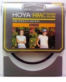 Hoya 82mm HMC Circular_Polarizer - Multi-Coated (MC)- Glass Filter