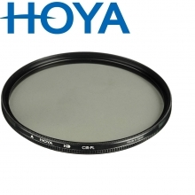 Hoya (HD) High definition 72mm Circular Polarizer Filter