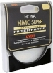 Hoya 58mm Ultra Violet (UV) Super Multi Coated (SHMC) Glass Filter
