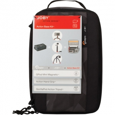 Joby Action Base Kit