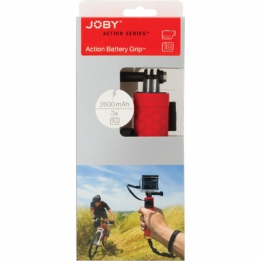 Joby Action Battery Grip