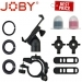 Joby GripTight PRO Bicycle Mount for Smartphones
