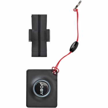 Joby Impulse Bluetooth Remote