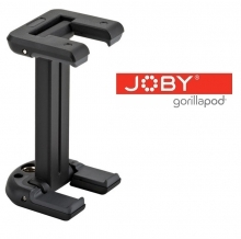 Joby GripTight ONE Mount for Smartphones - Black/Charcoal