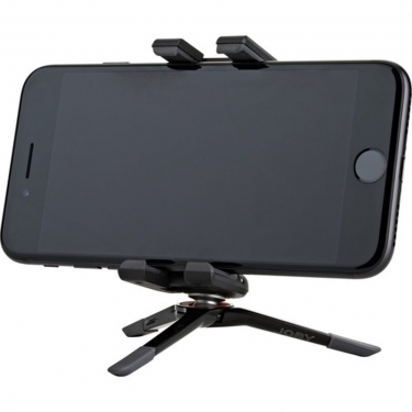 Joby GripTight ONE Micro Stand for Smartphones - Black/Charcoal