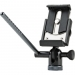 Joby GripTight PRO Video Mount - Black/Charcoal