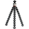 Joby GorillaPod 325 Flexible Mini Tripod