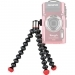 Joby GorillaPod Magnetic 325 Flexible Mini Tripod