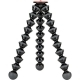 Joby GorillaPod 5K Flexible Mini Tripod