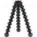 Joby GorillaPod 3K Flexible Mini Tripod