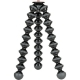 Joby GorillaPod 1K Flexible Mini Tripod