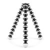 Joby Gorillapod SLR-Zoom Flexible Mini Tripod