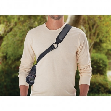Joby UltraFit Sling Strap For Men