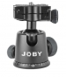Joby Gorillapod Ball Head BHX