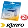 Kenro Kenair Dust Vac Attachment