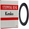 Kenko 58-49mm Step Down Adapter Ring