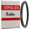Kenko 72-67mm Step Down Adapter Ring