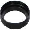 Kenko 67-62mm Step Down Adapter Ring