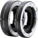 Kenko 10 16mm DG Extension Tube Set for Sony FE Mount