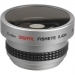 Kenko 37mm Fisheye SGW-0.43x Video Lens
