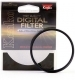 Kenko 62mm Digital MC Protector Filter