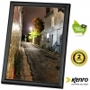 Kenro 11x14-Inch Frisco Photo Frame - Black