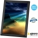 Kenro 60x80cm Frisco Photo Frame - Black