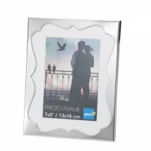 Kenro 7x5-Inch Eden Scroll Design Photo Frame