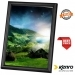 Kenro A3 Frisco Photo Frame - Black