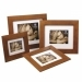Kenro Clifton Frame 12x16-Inch / Mount A4
