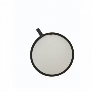 Kenro FECRK32 32-Inch 5-in-1 Reflector Kit