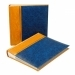 Kenro Grace Blue Self Adhesive Album