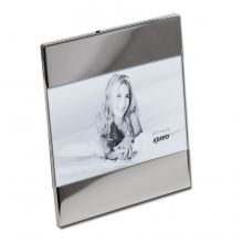 Kenro 8x6-Inch Horizon Photo Frame