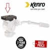 Kenro Quick Release Plate For KENVH01F