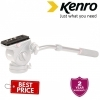 Kenro Quick Release Plate For Kenro Video Head