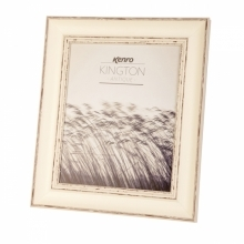 Kenro Kington 8x6-Inch Antique Frame
