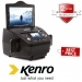 Kenro 4-in-1 Film & Photo Scanner